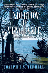 Undertow of Vengence